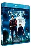 echange, troc L'Assistant du vampire [Blu-ray]