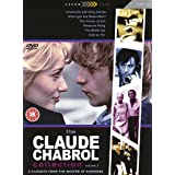 Claude Chabrol - the Collection - Vol. 2 [Import anglais]par Claude Chabrol