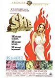 She [Import USA Zone 1]