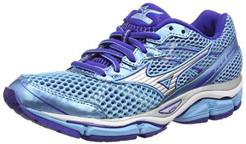 mizuno-wave-enigma-wos-scarpe-da-corsa-donna-blu-blue-bluegrotto-silver-cblue-40-eu