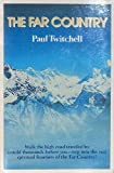 img - for The Far Country by Paul Twitchell (1971-10-03) book / textbook / text book