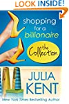 Shopping for a Billionaire Boxed Set...