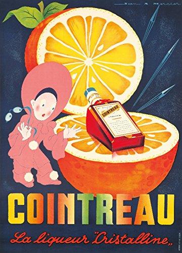 cointreau-vintage-poster-artist-mercier-france-c-1938-24x36-collectible-giclee-gallery-print-wall-de