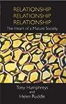 Relationship, Relationship, Relations...