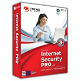 Trend Micro Internet Security Pro [OLD VERSION] ~ Trend Micro