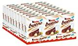 German Ferrero Kinder Bueno - 30 x 43 g