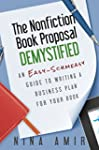 The Nonfiction Book Proposal Demystif...
