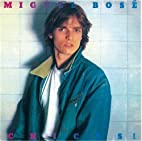Chicas by Miguel Bose by Miguel Bosé