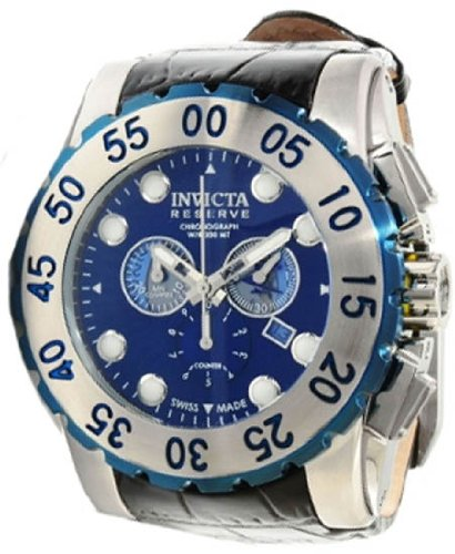 invicta-reserve-chronograph-blue-dial-stainless-steel-mens-watch-11023