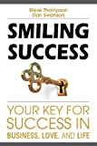 img - for Smiling Success book / textbook / text book