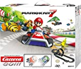 Mario Kart 7 - Race Set