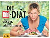img - for Die BILD-Di t book / textbook / text book