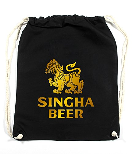 singha-beer-sac-de-gym-noir-certified-freak