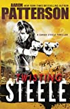 TWISTING STEELE: A Sarah Steele Legal Thriller (Sarah Steele series Book 2)
