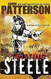 TWISTING STEELE: A Sarah Steele Legal Thriller (Book 2)