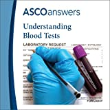 Understanding Blood Test Results Fact Sheet ( pack of 125 fact sheets)