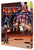 �����DVD 12