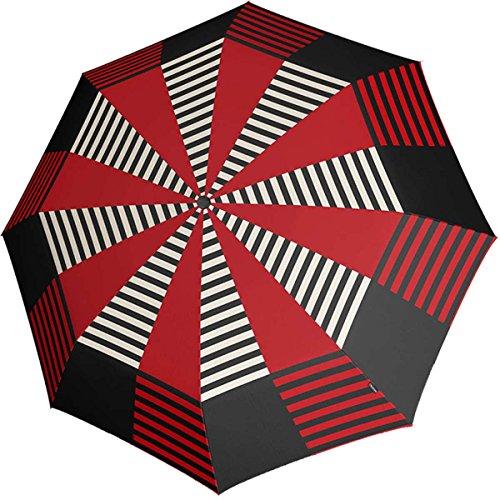 knirps-fibre-t2-duomatic-parapluie-contrast-red