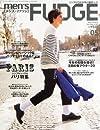 men's FUDGE (メンズファッジ) 2014年 05月号 [雑誌]