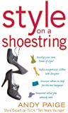 Style on a Shoestring: Develop Your Cents of Style and Look Like a Million without Spending a Fortune: Develop Your Cents of Style and Look Like a Million without Spending a Fortune