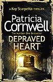 Depraved Heart : A Scarpetta Novel 23