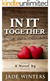 In It Together (English Edition)