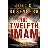 Twelfth Imamby Joel C. Rosenberg 