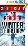 Winter Territory: A Get Jack Reacher Novel #2