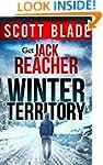 Winter Territory: A Get Jack Reacher...