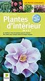 echange, troc Karin Greiner, Angelica Weber - Plantes d'intérieur