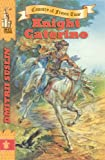 img - for Knight Caterino (Country of Frozen Time) book / textbook / text book