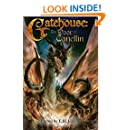 Gatehouse: The Door to Canellin