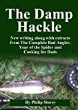The Damp Hackle