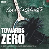 Towards Zero (BBC Audio)