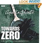 Towards Zero: A BBC Full-Cast Radio D...