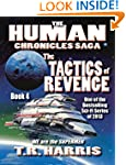 The Tactics of Revenge (The Human Chr...