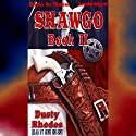 Shawgo (       UNABRIDGED) by Dusty Rhodes Narrated by Gene Engene