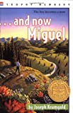 ...And Now Miguel (006440143X) by Joseph Krumgold