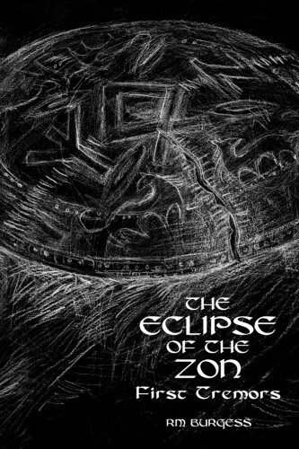the-eclipse-of-the-zon-first-tremors