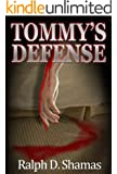 Tommy's Defense
