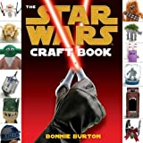 Star Wars: Craft Book