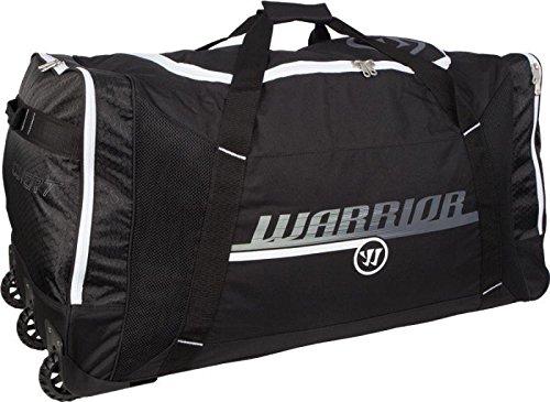 Warrior-Covert-Goalie-Wheel-Bag
