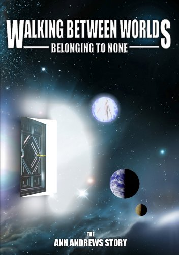 Walking Between Worlds: Belonging to None - Ann [DVD] [Import]