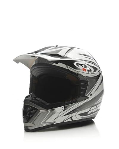Axo Casco Motocross MX Store