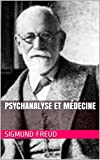 img - for Psychanalyse et m decine (French Edition) book / textbook / text book