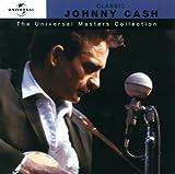 JOHNNY CASH-Classic Johnny Cash