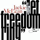 Let Freedom Ring (Rudy Van Gelder Edition)