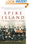 Spike Island: The Memory of a Militar...