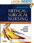 Medical-Surgical Nursing: Assessment...
