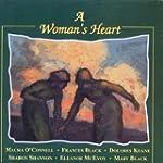 Woman's Heart / Various